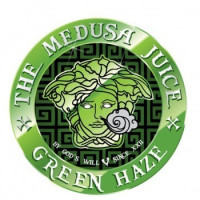 MEDUSA GREEN HAZE
