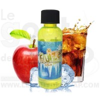 COLA POMME FRUIZEE 50ML 0 MG