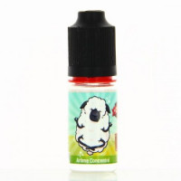 FLYING SHEEP AROME CONCENTRE 10ML CLOUD VAPOR