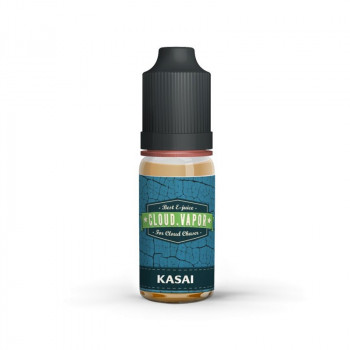 KASAI AROME CONCENTRE 10ML CLOUD VAPOR