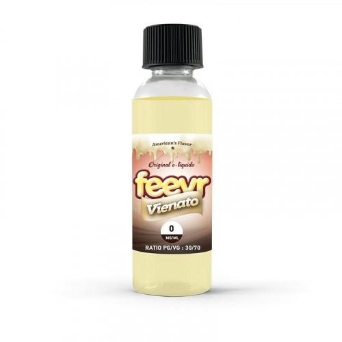 VIENATO 50ML FEEVR E-LIQUIDE