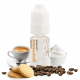CONCENTRE CAFE GOURMAND 10ML SOLANA - LE GOUT DE LA VAP