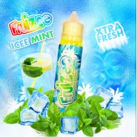 ICE MINT FRUIZEE XTRA FRESH 50ML 0 MG - LE GOUT DE LA VAP