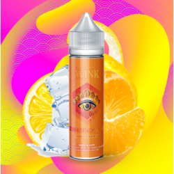 WINK TROPICAL 50ML