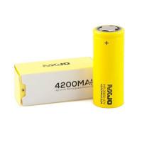 ACCU 26650F MXJO 4200 mAh 22A