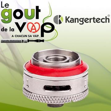 BASE AIRFLOW SUBTANK MINI V2 / TOPTANK KANGER - LE GOUT DE LA VAP