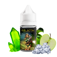 KRYPTON 20ML GALACTIK