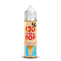 120 CEREAL POP 50ML MAD HATTER
