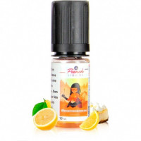 POISON EYE 10ML