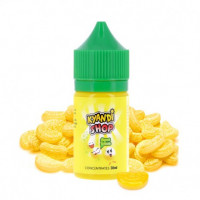 CONCENTRE SUPER LEMON 30ML KYANDI SHOP - LE GOUT DE LA VAP