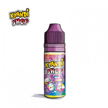 SUPER LEQUIN 10ML KYANDI SHOP
