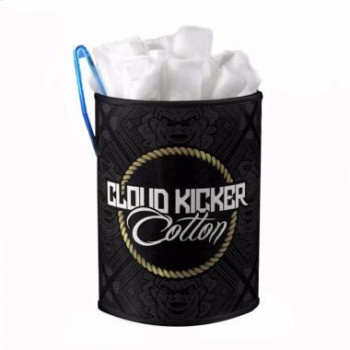 CLOUD KICKER COTTON - CKS