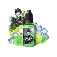 AROME CONCENTRE SHINIGAMI 30ML