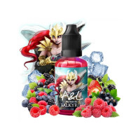 AROME CONCENTRE VALKYRIE 30ML