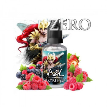 AROME CONCENTRE VALKYRIE ZERO 30ML