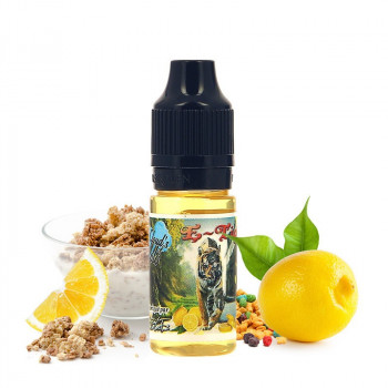 E-TIGER CONCENTRE 10ML CLOUD'S OF LOLO