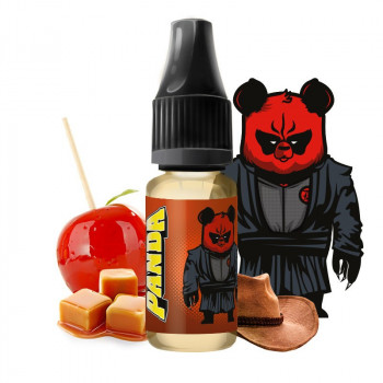 CONCENTRE DARK PANDA 10ML