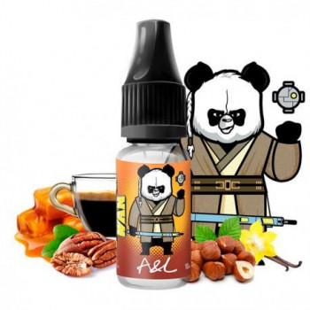 CONCENTRE PANDA WAN 10ML
