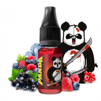 CONCENTRE BLOODY PANDA 10ML