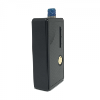 BOX AIO PRIEST 90W MARVEC
