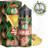 JAMAICA WEST INDIES 20ML