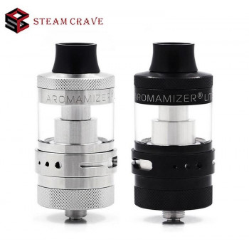 AROMAMIZER LITE RTA 3.5ML - STEAM CRAVE