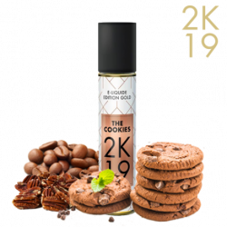 The Cookies - 2K19 - 50ML