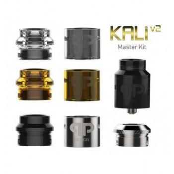Kali V2 RDA / RSA QP DESIGN