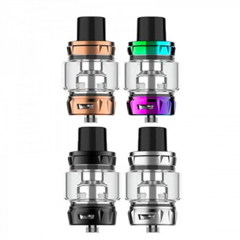 CLEAROMISEUR SKRR-S 8ML VAPORESSO