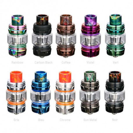 CLEAROMISEUR FALCON KING 6ML HORIZONTECH