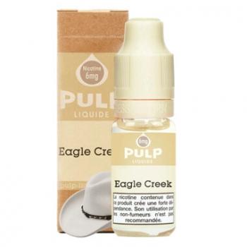 EAGLE CREEK 10ML - GAMME CLASSIQUE - PULP