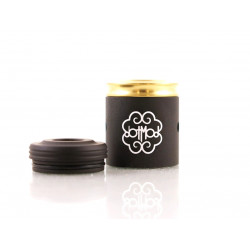 TOP CAP CLOUD CAP POUR PETRI - DOTMOD