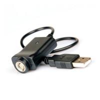 Chargeur USB E-Smart Kanger
