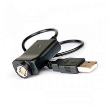 Chargeur USB E-Smart Kanger - LE GOUT DE LA VAP
