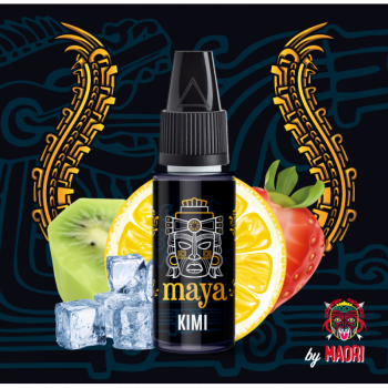KIMI 10ML MAYA FULL MOON