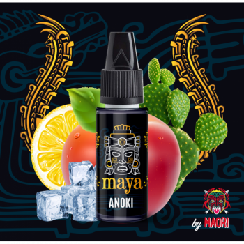 ANOKI 10ML MAYA FULL MOON