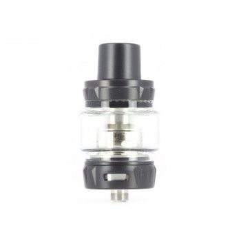 Kit Luxe S 220W Vaporesso