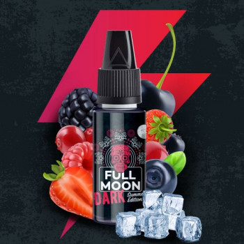DARK SUMMER EDITION 10ML FULL MOON