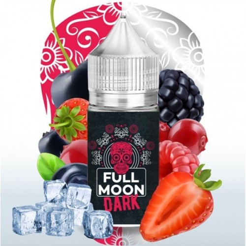 DARK 30ML FULL MOON