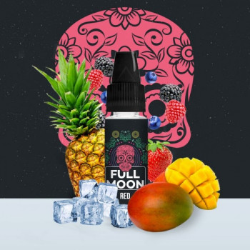RED 10ML FULL MOON