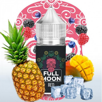 RED 30ML FULL MOON