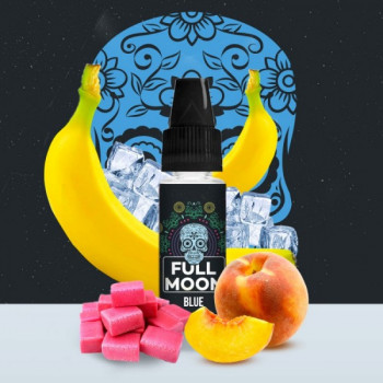 BLUE 10ML FULL MOON