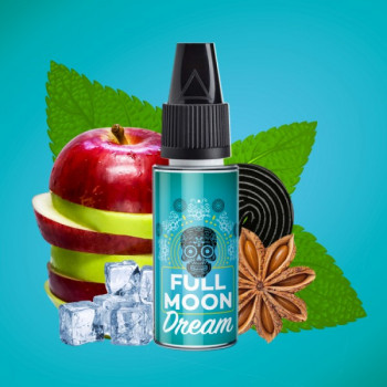 DREAM 10ML FULL MOON