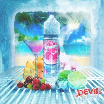 PINK DEVIL FRESH SUMMER 50ML