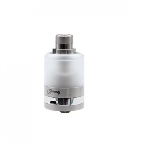 Bastard RTA 3.5ml 22mm - Animodz