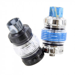 CLEAROMISEUR ELLO POP 6.5ML ELEAF
