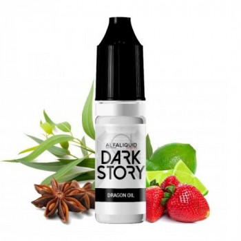 DRAGON OIL EN 10ML