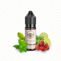 RED VELVET - 10ML - FLAVOR HIT