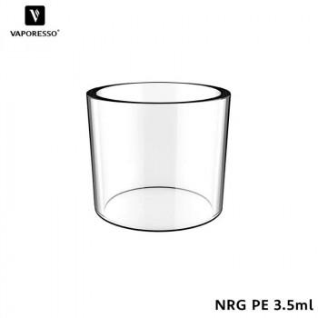Pyrex NRG PE 3.5ml Clearomiseur Vaporesso