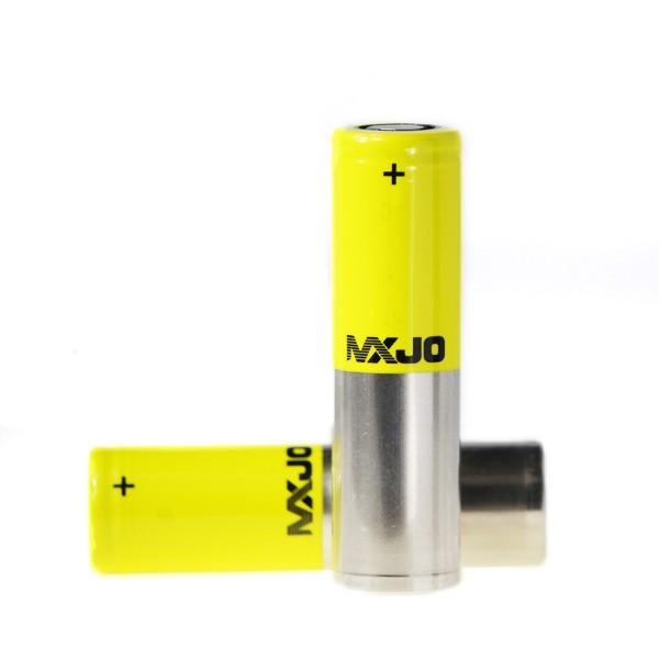 accu mxjo imr 18650 3000 ma 35 a batterie pour cigarette electronique. Black Bedroom Furniture Sets. Home Design Ideas